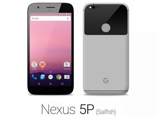 Google закроет линейку Nexus вэтом году