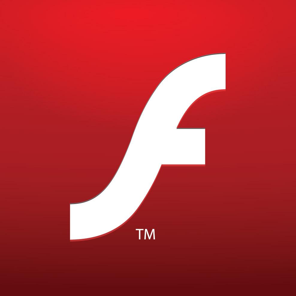 Скачать adobe flash player скачать на телефон.