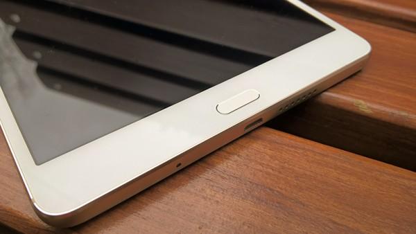 Обзор планшета Huawei MediaPad M3