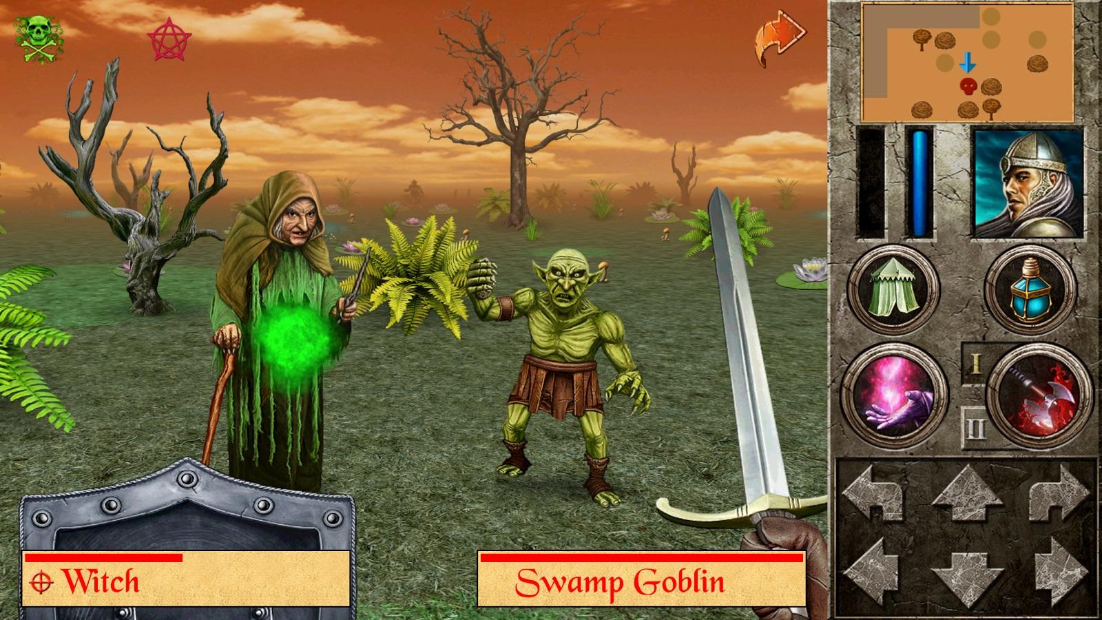 Ролевая игра the quest рефераты сюжетно ролевая игра с ребёнком рда