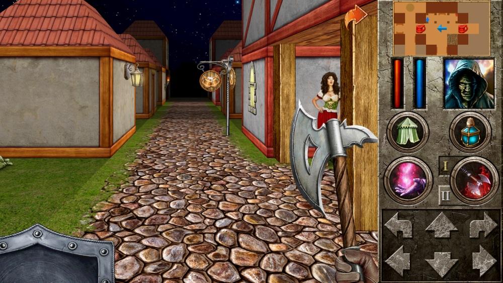Ролевая игра по фильму туриста ролевая игра это форма правового воспитания