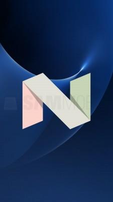 Кто обновится доAndroid7.0 Nougat