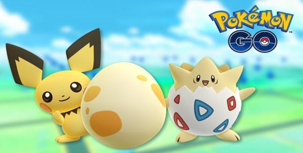 Ученые: Pokemon Goпомогает навремя улучшить физическую форму