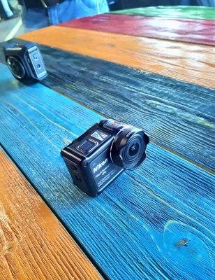 Обзор MEIZU PRO 6 Plus — Камера . 13