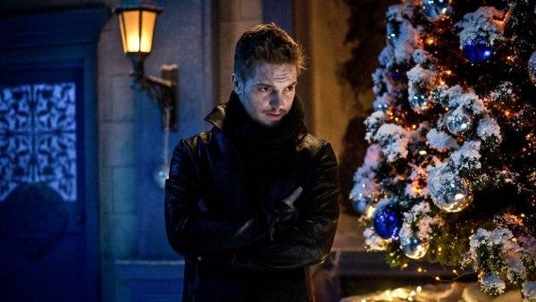 Trashbox оценил российское новогоднее фэнтези «Дед Мороз. Битва Магов»
