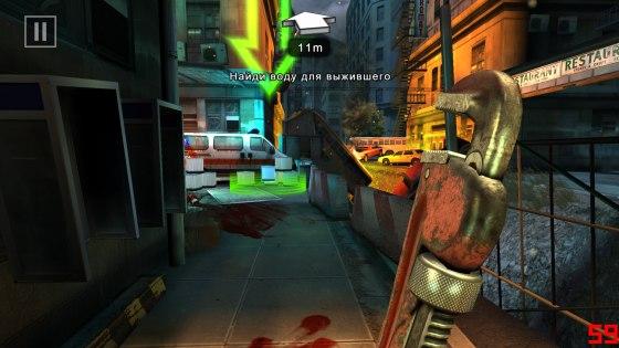 Обзор Moto Z Play — Железо