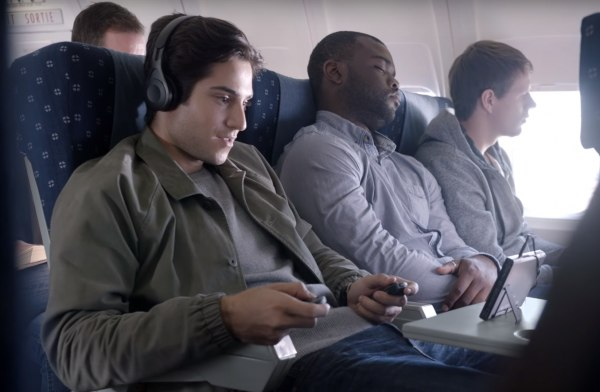 Слухи: Nintendo Switch будет стоить от $250 до $400