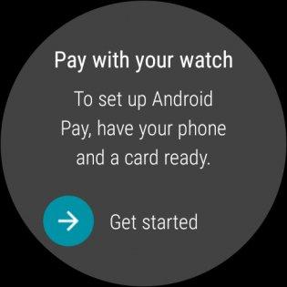 Android Wear 2.0 вот-вот выйдет! Другие устройства  - 1.png_min