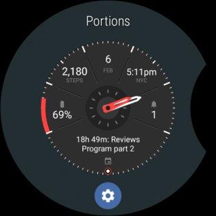 Android Wear 2.0 вот-вот выйдет! Другие устройства  - 5.png_min