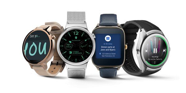 Android Wear 2.0 вот-вот выйдет! Другие устройства  - aw.png_min