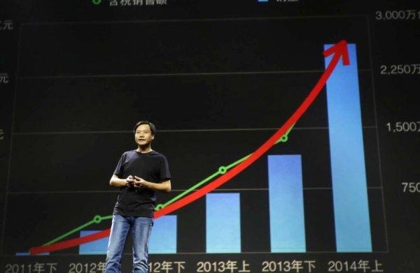 Чому у Xiaomi проблеми, і що чекає компанію