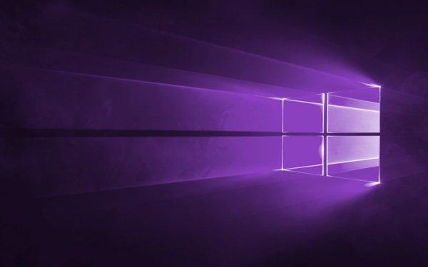 Microsoft раскрыла подробности грядущего обновления Windows10