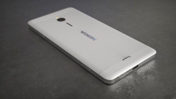 Новые Nokia покажут наMWC2017