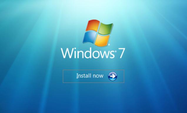 Windows Installer Windows Vista/Server