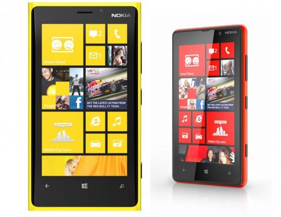 Nokia lumia 92 | ВКонтакте