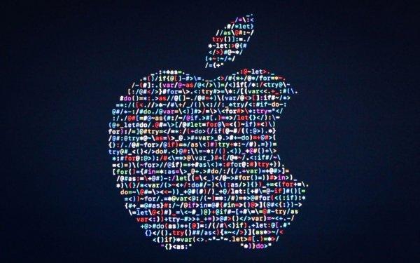 Apple представит новые версии iOS иmacOS вначале июня