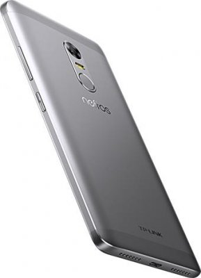 TP-Link представила вРоссии смартфоны Neffos Х1 иNeffos X1 Max