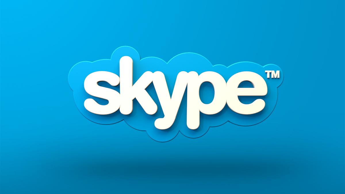 Открытка, картинки для скайпа с надписями