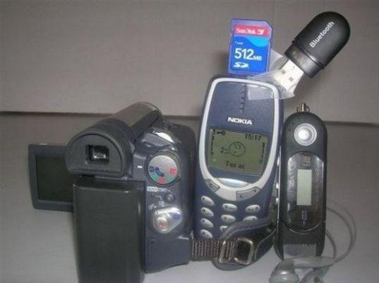 3310 телефон: