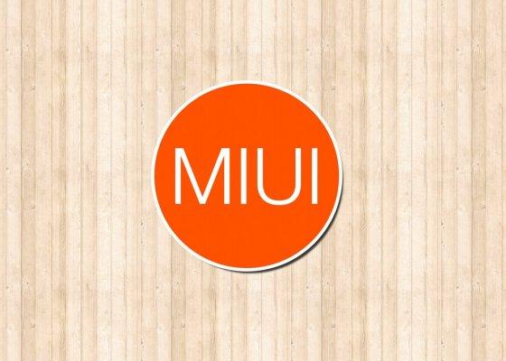 Превращаем обычный Android 4.3+ вкрасивый MIUI