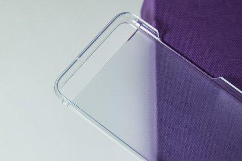 Обзор Huawei P10 — Внешний вид. 16