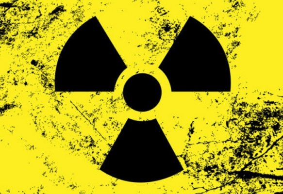 Ядерная катастрофа вЕвропе вполне реальна