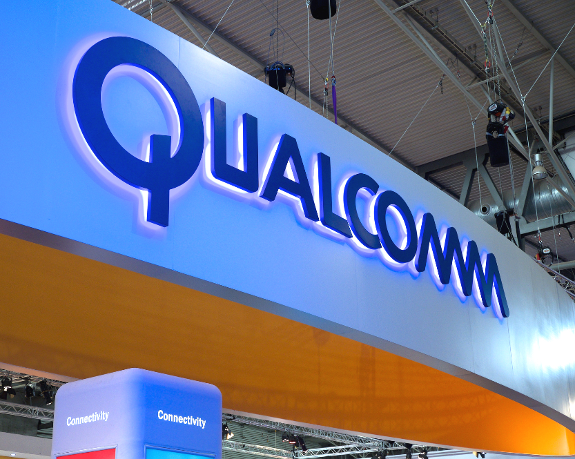 Qualcomm не желает называть Snapdragon процессорами