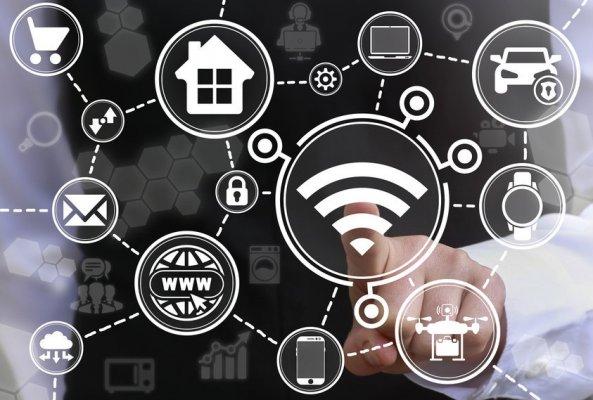 Ученые отыскали замену сети Wi-Fi