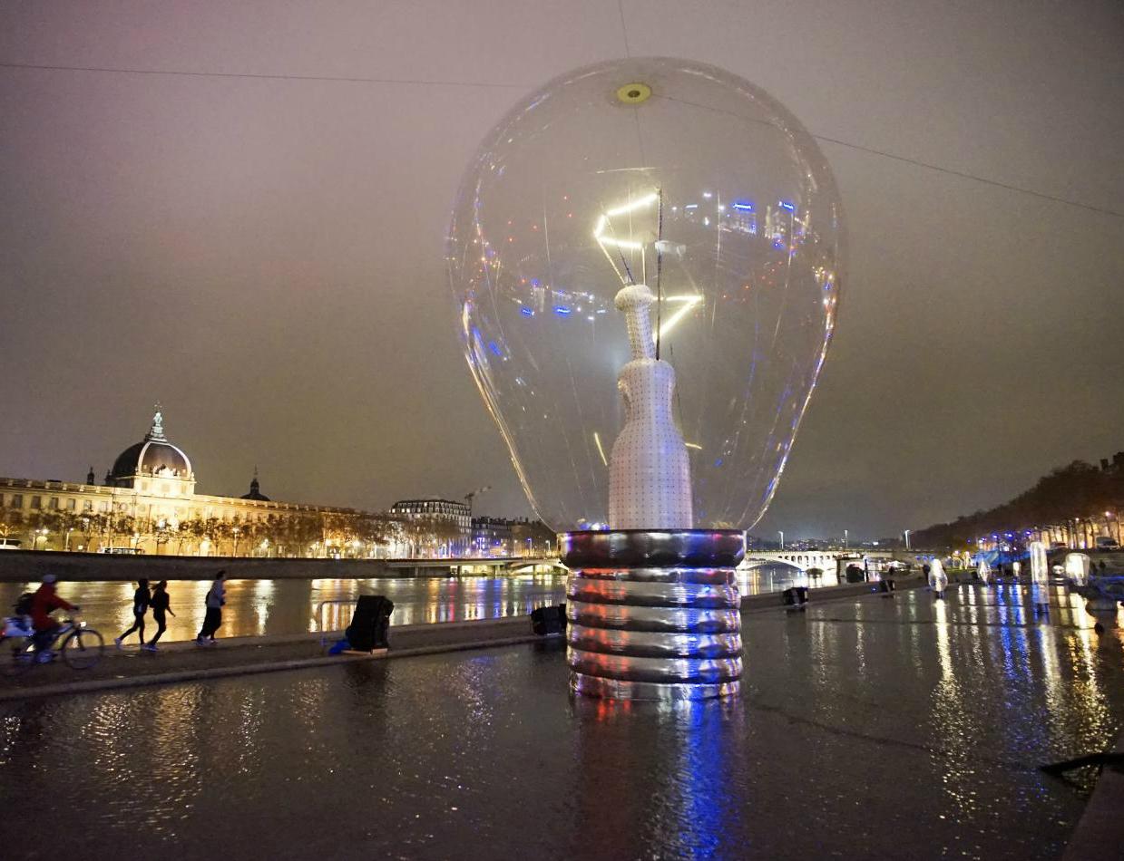 Учёные изНидерландов посоветовали заменить Wi-Fi инфракрасной сетью