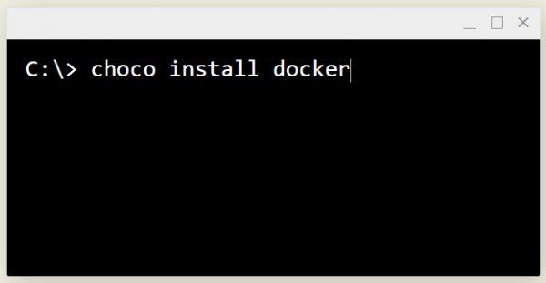 Как ускорить установку программ наWindows