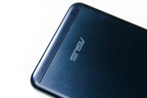 Обзор ASUS ZenFone 3 Zoom — Внешний вид. 10