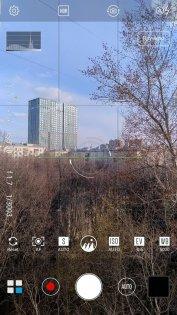 Обзор ASUS ZenFone 3 Zoom — Камеры. 19