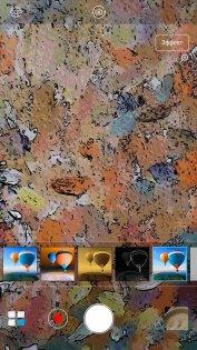 Обзор ASUS ZenFone 3 Zoom — Камеры. 31