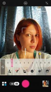 Обзор ASUS ZenFone 3 Zoom — Камеры. 82