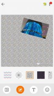 Обзор ASUS ZenFone 3 Zoom — ОС и интерфейс. 35