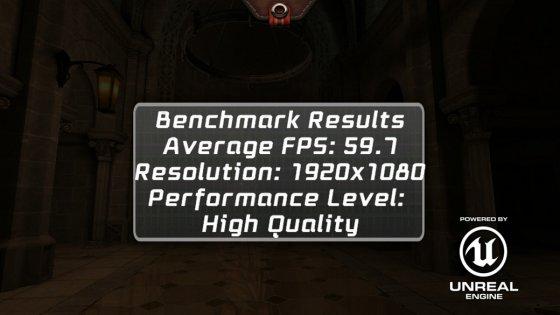 Обзор ASUS ZenFone 3 Zoom — Железо. 18