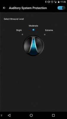 Обзор VIPER4Android: что это такое икак установить