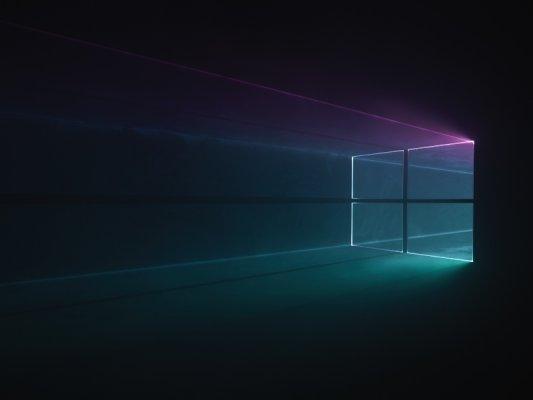Windows 10 будет обновляться два раза вгод