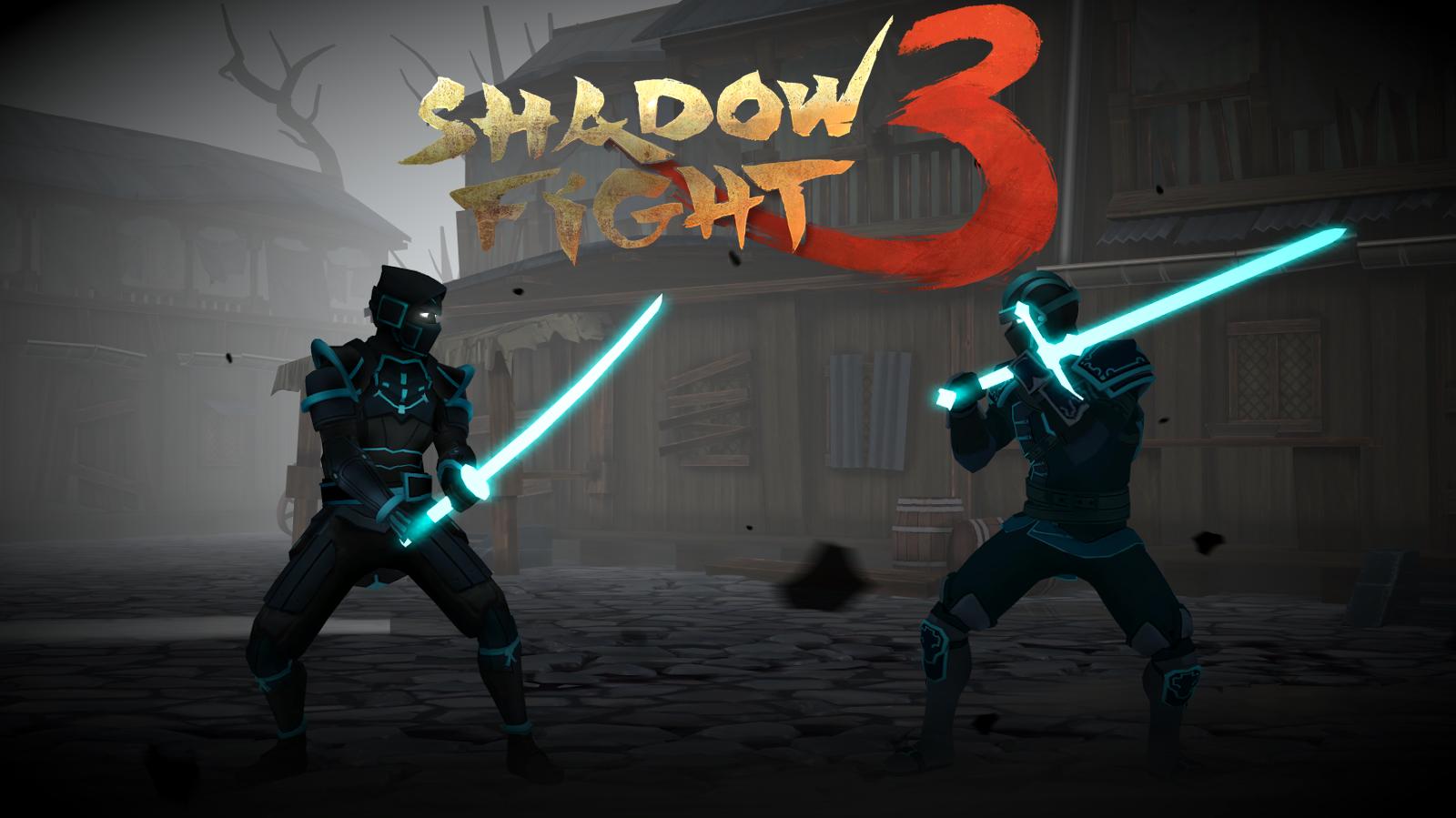 Паша 28 февраля  бой с тенью 2 — реалистичные сражения и динамичные схватки в игре на андроид.