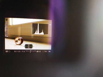 Обзор Canon EOS M5 Kit — Съёмка и возможности камеры. 29
