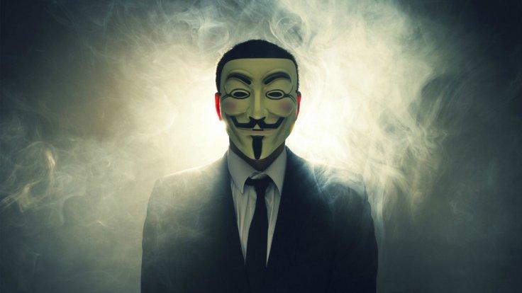 Путин подписал указ против анонимности вweb-сети интернет