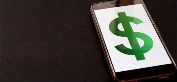 Что нужно сделать перед продажей Android-смартфона
