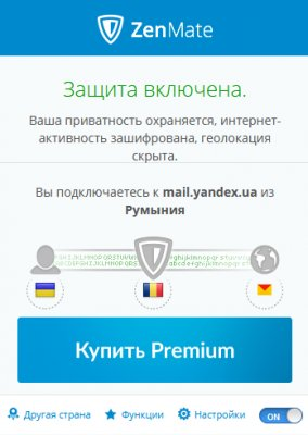 Купить прокси индивидуальные IPv4 proxy-sale.com
