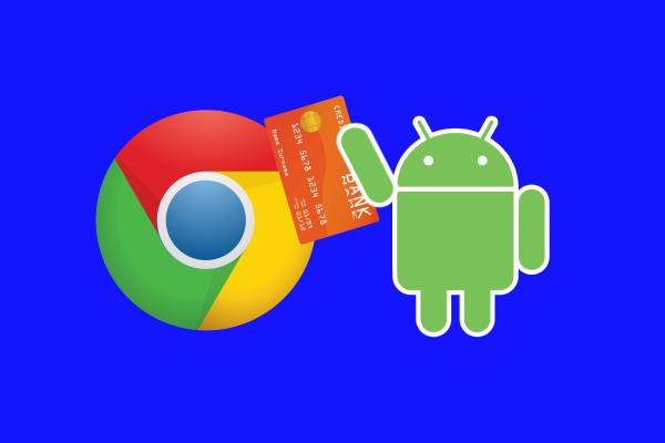 Google анонсировала Payment API ипродолжает развивать Android Pay