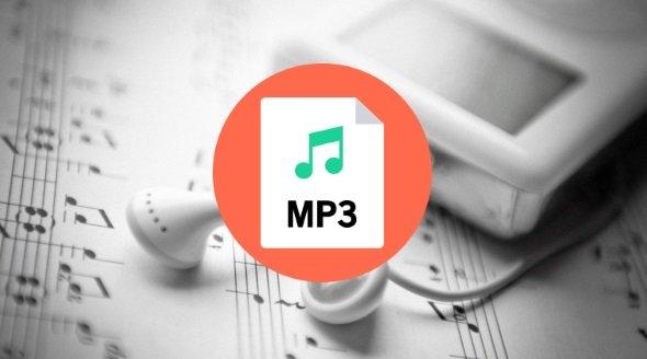 История MP3: как создавался популярный аудиоформат