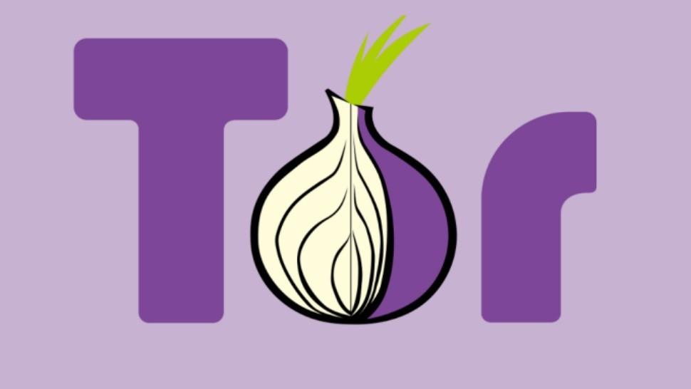 Tor browser for apple hidra тор браузер сохранить пароль hydra