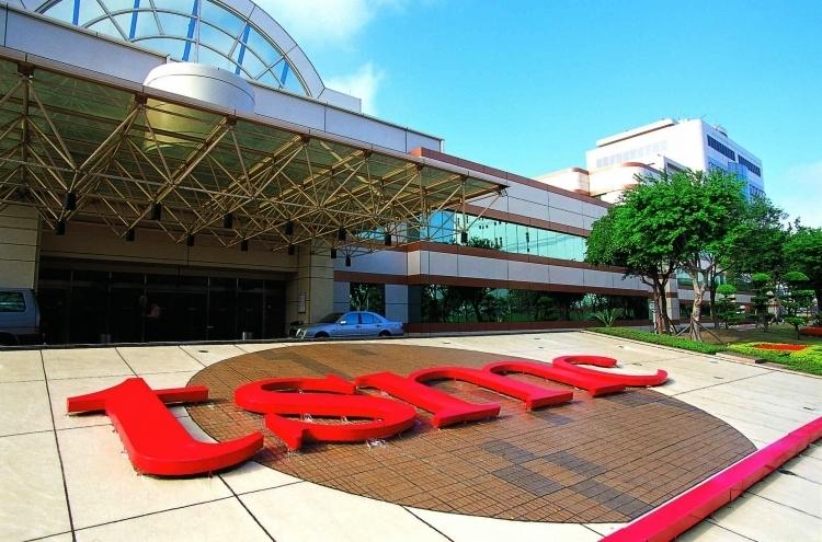Qualcomm откажется отпартнерства с Самсунг из-за 7 нмчипов TSMC