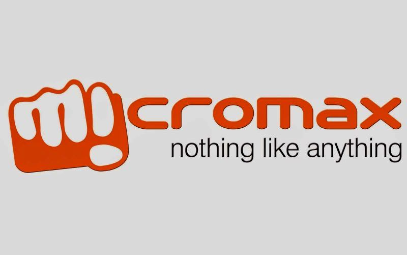 micromax strategies Micromax has a decent presence on, you guessed it right - facebook, twitter and youtube it seems these 3 platforms are the most favorite for any brand.