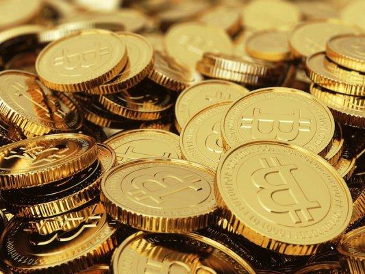 Рассвет новой экономики: что такое криптовалюта