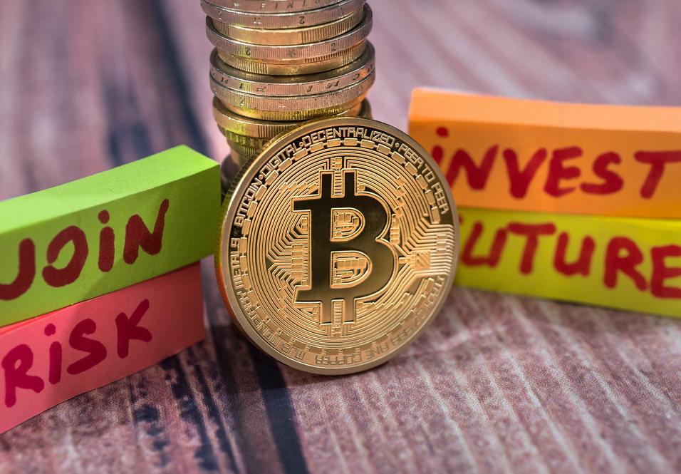 криптовалют рынок почему обвалился-17